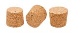 Korek z korka 40/33 mm