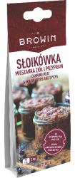 Słoikówka - mieszanka ziół i przypraw, 30 g