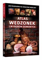 Atlas - wędzonek i wyrobów domowych
