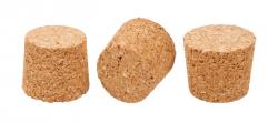 Korek z korka 65/56 mm