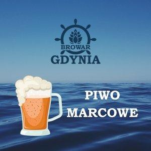 Browar Gdynia - Marcowe 23L