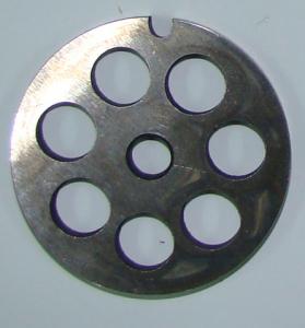 Sitko do maszynki 8 oczko 13mm
