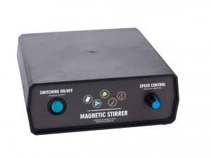 Mieszadło magnetyczne 12V - 3L