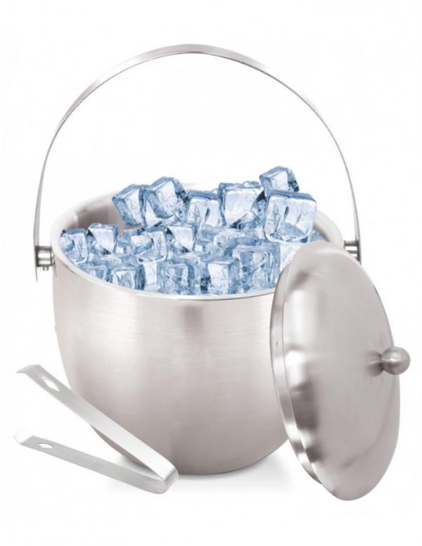 Wiaderko do lodu 1,75L