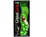 AZOO CRYSTAL RED SHRIMP BIOPRO 100g bakterie i uzdatniacz dla krewetek