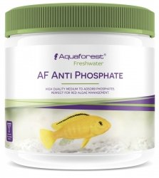 Aquaforest Anti Phosphate 500ml