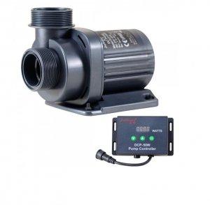 Jebao Dcp-8000 Z Kontrolerem, Pompa Obiegowa