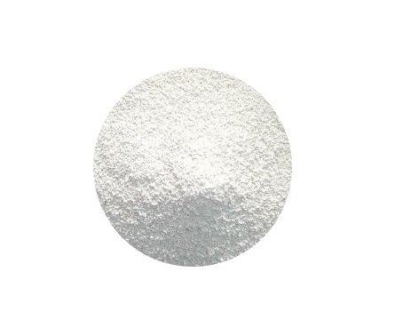 Khco3 Wodorowęglan Potasu 50G Czysty 99% Chempur