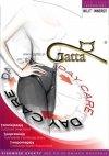 Punčocháče Gatta Day Care 50 DEN