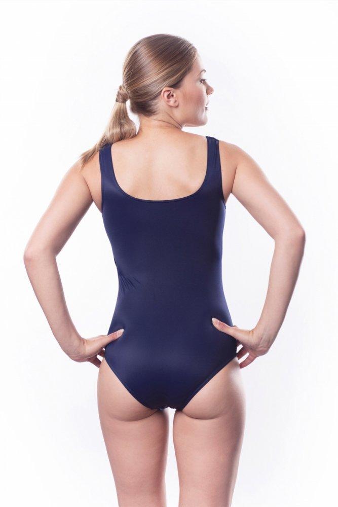 e4f6c521872 Shepa 031 Dámské sportovní plavky (B2P4) - Dámské sportovní plavky ...