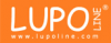 Lupo Line