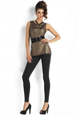 Ewlon Trendy Legs Agnes Legíny