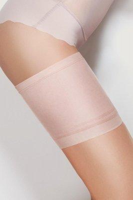 Mitex Bandaski Ochranné pásky proti odírání