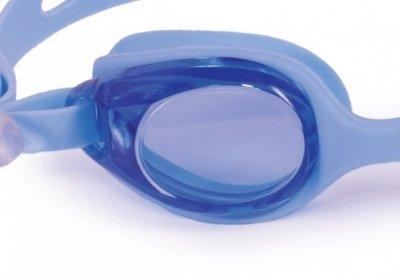 Shepa 205 Kids Plavecké brýle (B5)