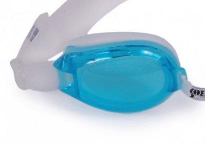 Shepa 300 Kids Plavecké brýle (B34/25)