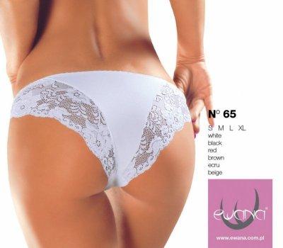 Ewana Adeline 065 Kalhotky