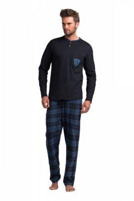 Rossli SAM-PY-052 Pánské pyžamo