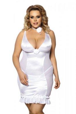 Angels Never Sin Tanise Košilka Size Plus