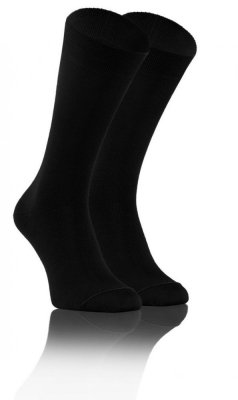 Sesto Senso Bamboo Ponožky