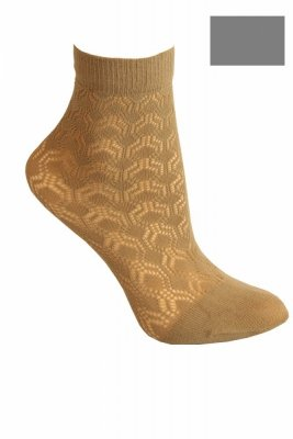 Sesto Senso Vento Ponožky