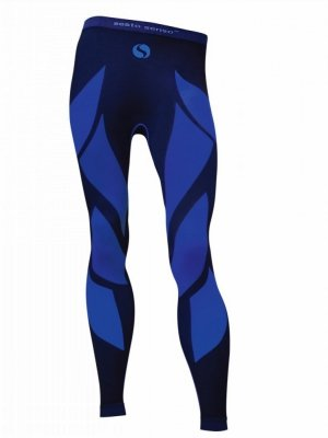 Sesto Senso Thermo Active Pánské sportovní kalhoty