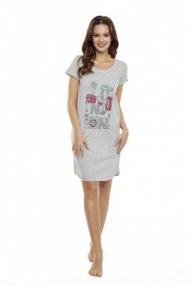 Henderson Dota 35910-90X Noční košilka