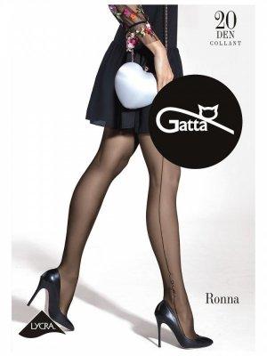 Gatta Ronna 28 Punčochové kalhoty