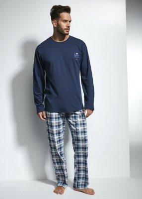 Cornette Great 124/109 Pánské pyžamo