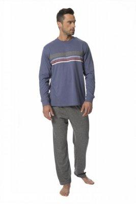 Rossli SAM-PY-132 Pánské pyžamo