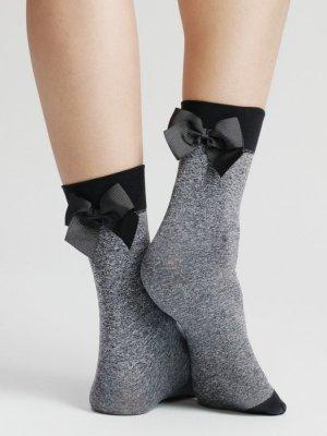 Fiore Bambola 60 Den Ponožky