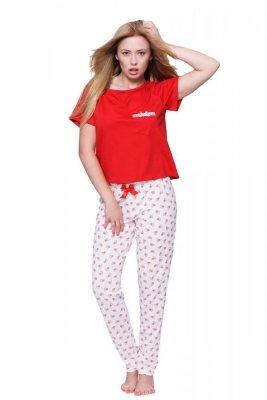 Sensis Tori Dámské pyžamo