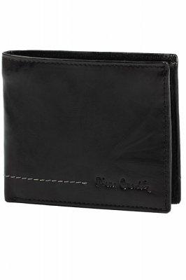 Pierre Cardin 8824n Pánská peněženka