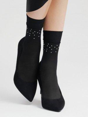 Fiore Cirkus Ponožky
