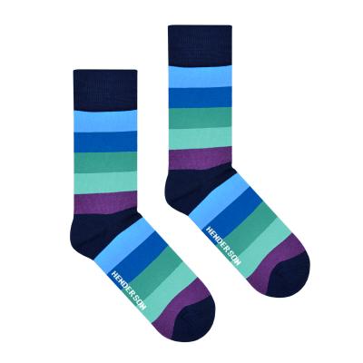 Henderson 36464 Color K010 Ponožky