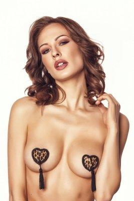 Anais Ivy Lepítka na bradavky