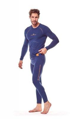 Henderson Nordic Thermal Protect Safe 22970 Spodní kalhoty