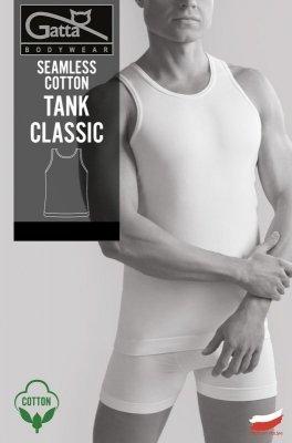Gatta Tank Classic 42407S Pánský nátělník