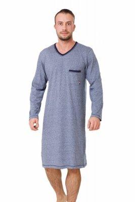 M-Max Baltazar 610 Pánské pyžamo