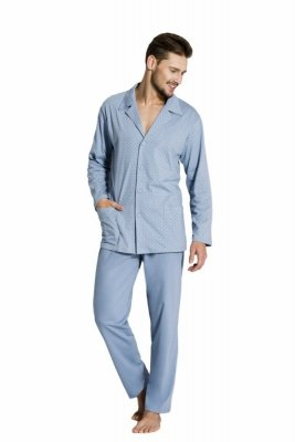 Regina 265 '18 Pánské pyžamo