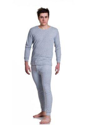 Gucio 338 Spodní kalhoty