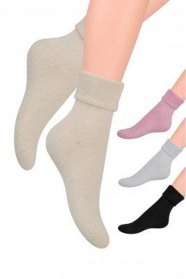 Steven art.110 ponožky