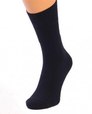 Terjax art.002 półfrotte pánské sportovní ponožky