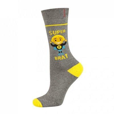 Soxo příležitostný 922 Ponožky