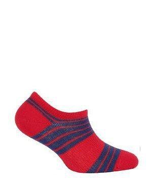 Wola Be Active W31.1S0  Chlapecké ponožky