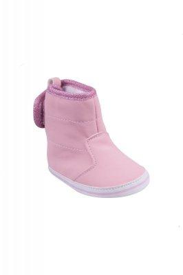 YO! OB-35 dívčí papuče