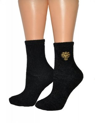 Magnetis SK-70 dámské ponožky