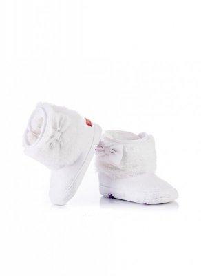 Attractive 1313 pohodlné papuče