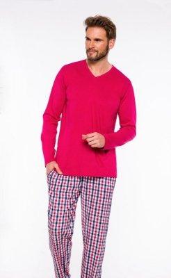 Taro Adam 483 '20 Pánské pyžamo