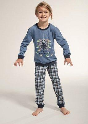 Cornette Kids Boy 976/94 Spider 98-128 Chlapecké pyžamo