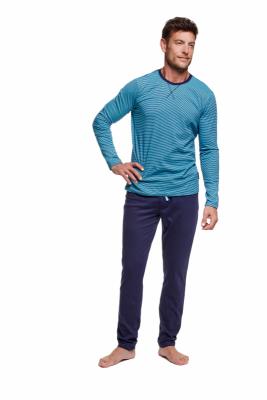 Henderson Verve 37299-56X Pánské pyžamo